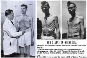 starvation-diet